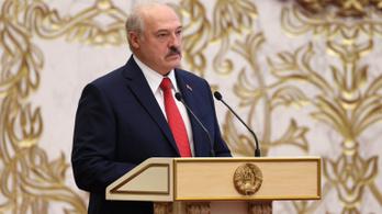 Taktikát vált a belarusz vezetés az ellenzéki tüntetőkkel szemben