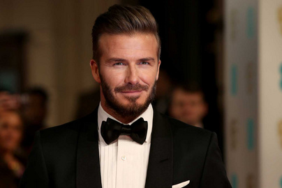 David Beckham és lánya fotója kiborította a rajongókat: emiatt zúdult rá népharag