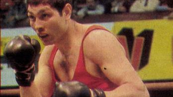 Megverték a postán a kilencszeres magyar bokszbajnokot, a testvére szerint ez is hozzájárult a halálához