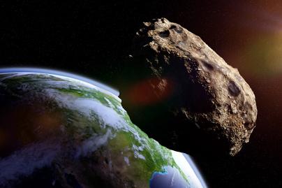 aszteroida-kep