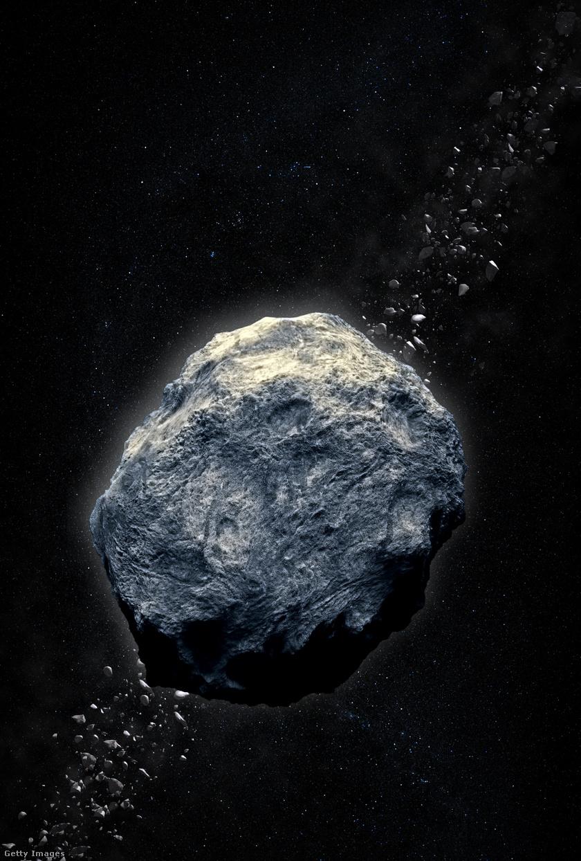 aszteroida-kep2