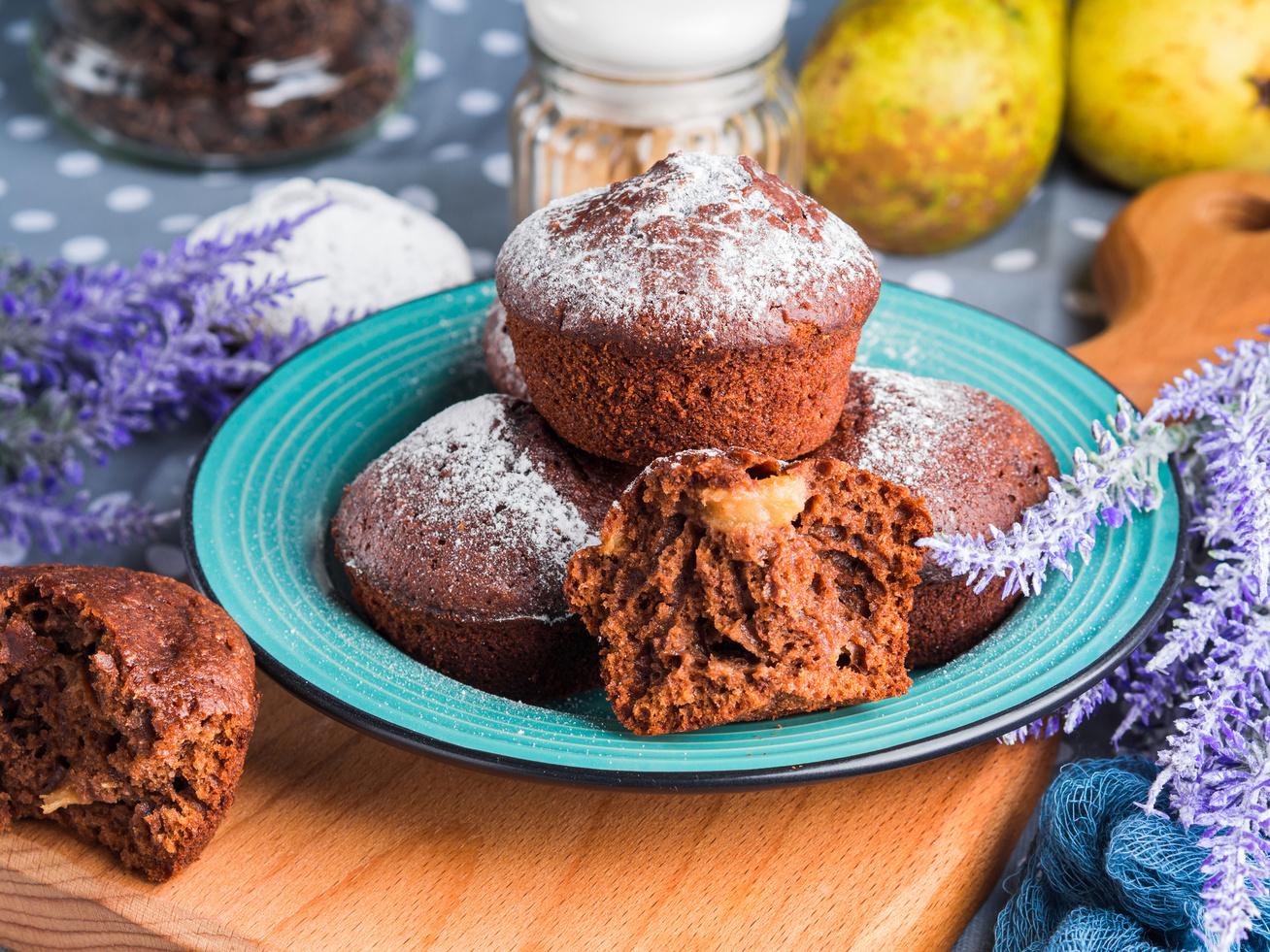 csokis-kortes-muffin-recept
