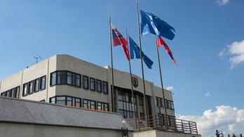 Átszámítva 227 ezer forint lesz a szlovák bruttó minimálbér