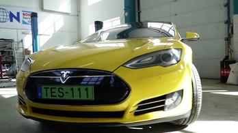 Hogyan döglik a Tesla és mikor ingyenes a javítás?
