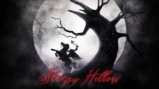 Az Álmosvölgy legendája: forgatási érdekességek