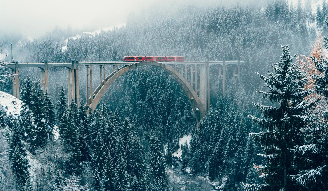 vonatos kép nyitó