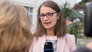 Újra lesz magyar alpolgármestere Kolozsvárnak
