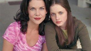 20 éve rajongunk a Gilmore-lányokért