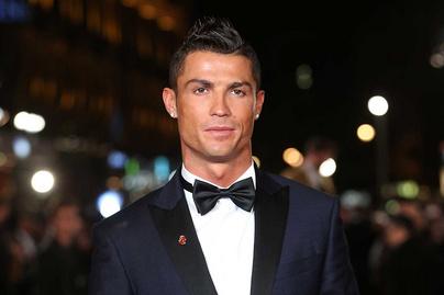 Cristiano Ronaldót alig ismerni fel: új külsejével borzolta fel a kedélyeket az Instagramon