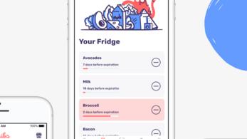 Magyar virtuális hűtő pazarlás ellen