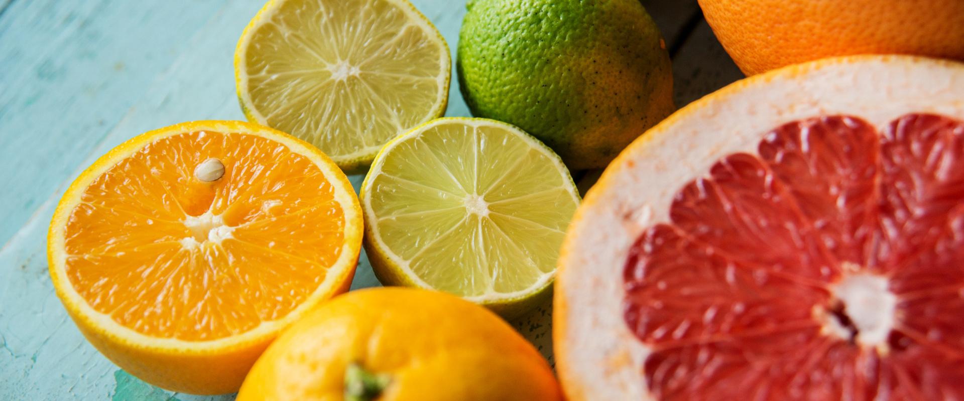 C vitamin cover ok