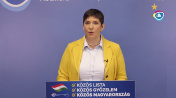 Dobrev Klára: Lehet európai minimálbér