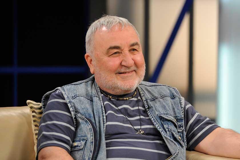 Ma 70 éves Mikó István: a színész, akinek a hangját minden gyerek felismeri