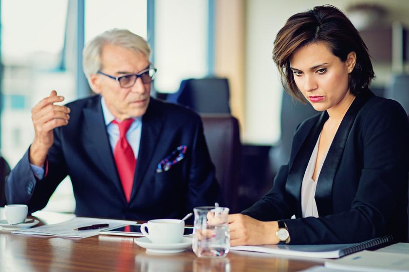 7 egyértelmű jel, ami az érzelmi intelligencia hiányára utal - Jobb kerülni az ilyen embereket