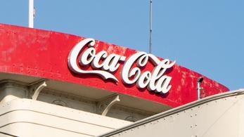 A Coca-Cola megszünteti 200 italmárkáját