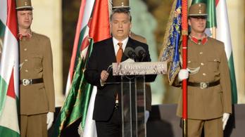 NER-retró: Itt nosztalgiázhat Orbán Viktorral!