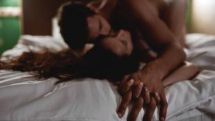 Első randira talán túlzás lenne - olvasóink szexeszközt teszteltek