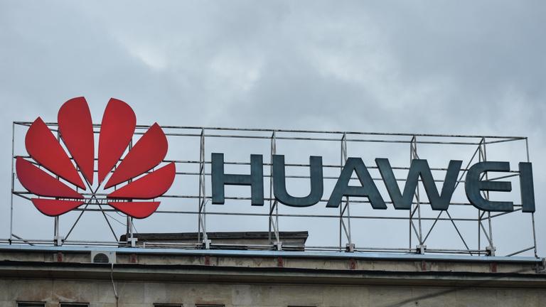 Sárba döngölte a Huawei a konkurenciát a Mate 40 bemutatóján
