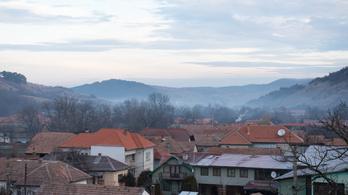Vesztegzár alá került két magyar település Erdélyben