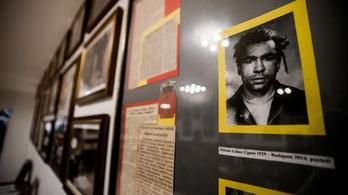 Elítélt cigány hősök 1956-ban