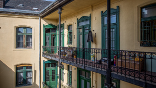 Vágyak kontra realitás: alkalmazás segít eligazodni a lakáshitelek útvesztőiben