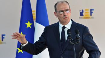 Büntetendő lesz Franciaországban az internetes uszítás