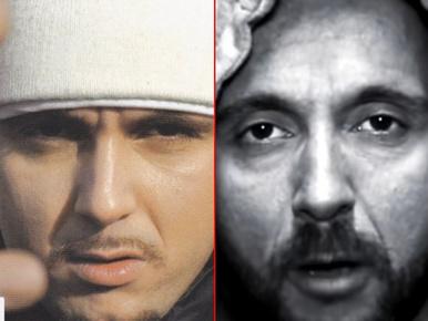 Magyar zenészek első és leghíresebb dalai – hasonlítsuk össze!