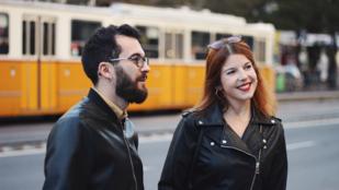 Jöttek, láttak, maradtak – interjú három Magyarországon élő külföldivel