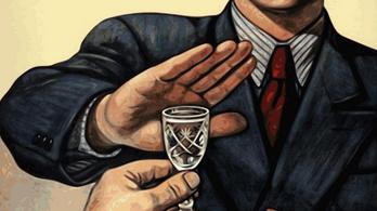 A magyaroknak tetszik, hogy semennyi alkoholt nem szabad inni vezetés előtt