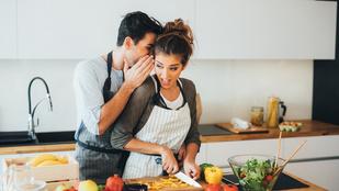 A 9 legjobb konyhai trükk, amit a főzőműsorok bíráitól tanultunk