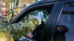 Karanténkötelezettség nélkül mehetnek haza szavazni és térhetnek vissza a Magyarországon élő kárpátaljaiak