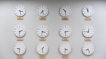 Rejtély, hogy melyik időszámítást választaná az Orbán-kormány