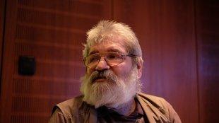 68 éves lenne Csörögi István szinkronrendező