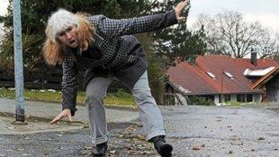Készülj a jeges, esős időre: itt a cipőre rögzíthető csúszásgátló