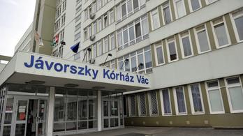Kásler Miklós újabb járványkórházakat jelölt ki a fél országban