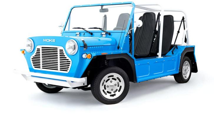 01-st-barts-blue-1200x640