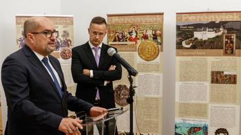 Ukrajna politikai beavatkozást emleget, kemény válasszal fenyegeti az Orbán-kormányt