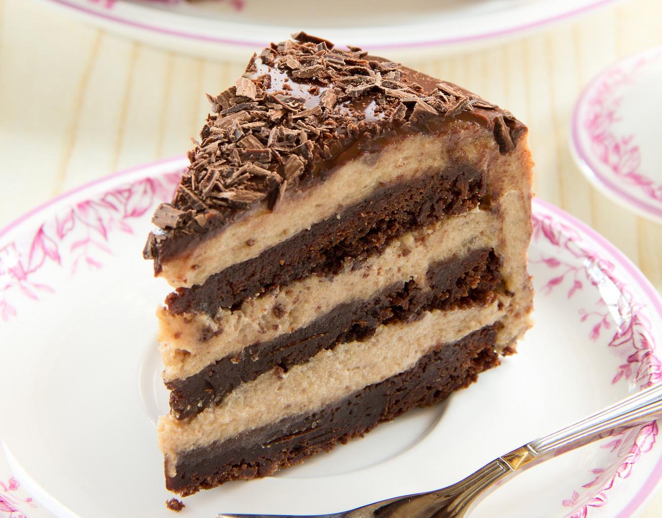 gesztenyekremes-csokis-suti-recept