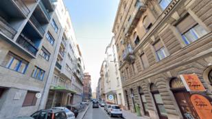 Városvadász október 27: Kitalálod, melyik városban készült a kép?