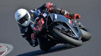 A Ducati saját képére faragná a Supersport VB szabályait