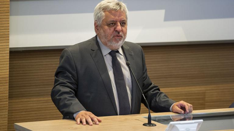 Megakadályozta a Corvinus rektora, hogy az egyetem kiálljon az SZFE mellett