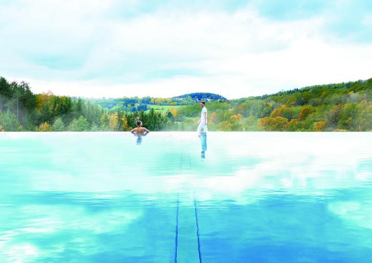 (c) Burgenland Tourismus