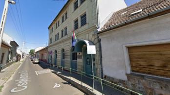 Vizsgálatot rendelt el a főváros a Baross utcai idősotthon egyik telephelyén
