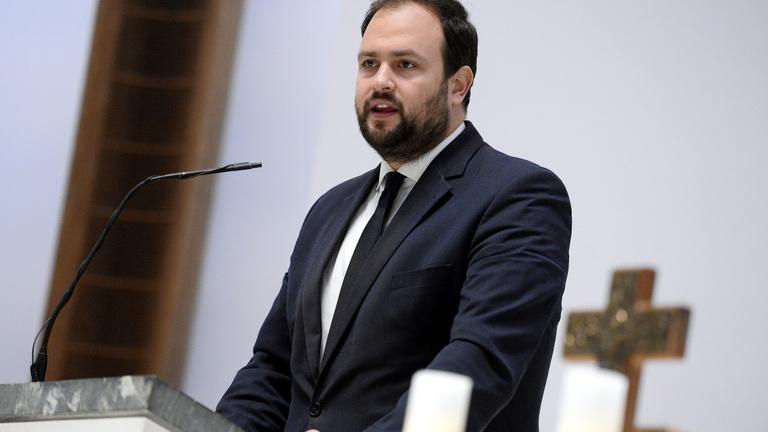 Nacsa Lőrinc: Korózs Lajos méltatlan az operatív törzs beszámolóját tárgyaló bizottság vezetésére