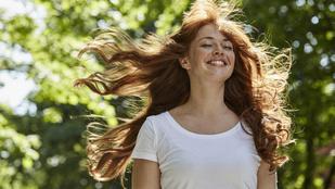"""Ne a """"boldogsághormonokban"""" keresd a titkot: a valódi boldogsághoz más kell"""