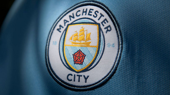 Tragikus hirtelenséggel elhunyt a Manchester City korábbi futballistája
