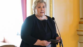 Norvégiában is kötelező lesz a vendégmunkásoknak a karantén