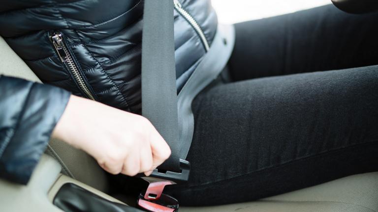 Nagy autó-visszahívás jöhet: vajon ön is érintett?