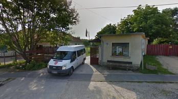 Több mint kétszáz koronavírusos egy Veszprém megyei szociális intézményben