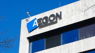 Átrendezheti a biztosítási piacot, ha kivonul az Aegon Magyarországról